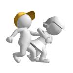 3D-Women-Pulling-02