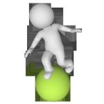 man-unbalanced-01
